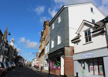 Thumbnail 2 bed flat for sale in Coombe Meadows, Chillington, Kingsbridge