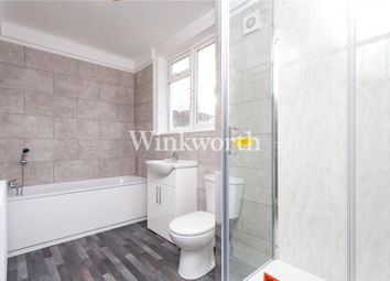 Thumbnail 4 bed shared accommodation to rent in Golders Green Road, London