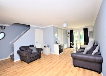 Thumbnail 2 bed terraced house for sale in Princes Gate, Hamilton