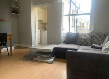 Thumbnail 3 bed terraced house to rent in Settles Street, London