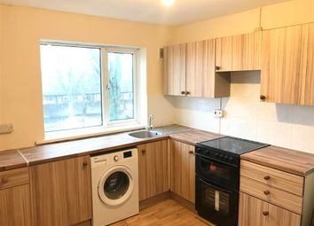 Thumbnail 3 bed flat to rent in Gabalfa Avenue, Cardiff