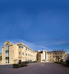 Thumbnail Office to let in St James Court, Almondsbury Business Park, Bristol