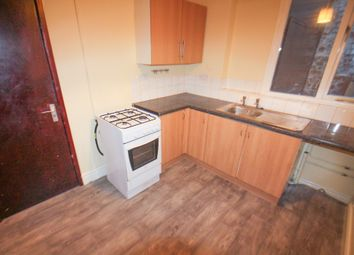 Thumbnail 1 bedroom duplex to rent in Hartington Road, Stockton On Tees