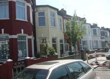 Thumbnail 3 bed maisonette to rent in (No Tenant Fees) Handsworth Road, Tottenham N17, London,