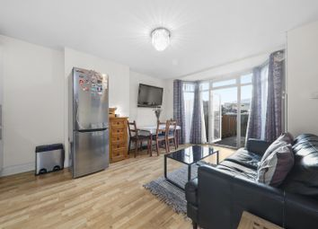 Thumbnail 2 bed maisonette for sale in Hendon Way, London, Greater London
