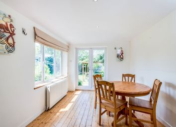 Thumbnail 4 bedroom semi-detached house for sale in Panters Road, Cholsey, Wallingford