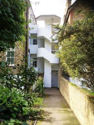 Thumbnail 1 bed flat to rent in Wickham Road, Brockley