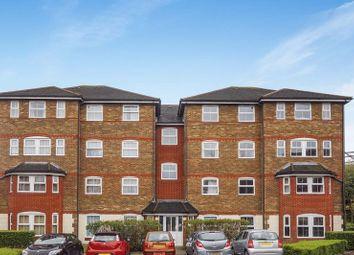2 bed flat to rent in Wingate Court, Aldershot GU11