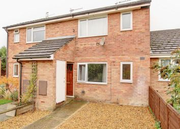 Thumbnail 1 bed flat for sale in Fisher Road, Diss