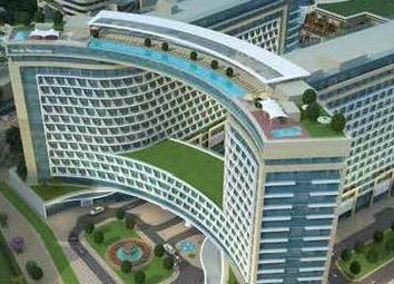 Thumbnail 2 bed apartment for sale in Se7En Residences, Palm Trunk, Palm Jumeirah, Dubai