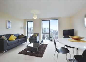 1 bed flat to rent in Fletcher Court, Colindale NW9