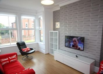 Thumbnail 3 bed terraced house to rent in Ash Road, Adel, Leeds