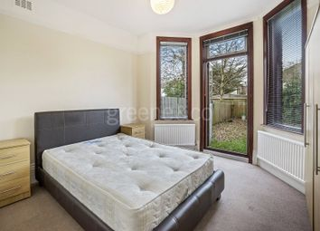 Thumbnail 2 bedroom flat to rent in Riffel Road, Cricklewood, London