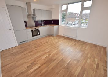 Thumbnail 2 bed flat to rent in Banstead High Street, Banstead
