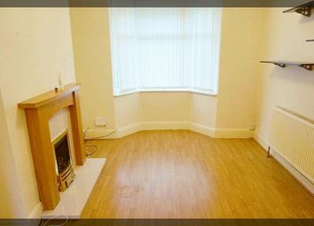 Thumbnail 2 bedroom end terrace house to rent in Kirkdale Gardens, Exmouth Street, Hull