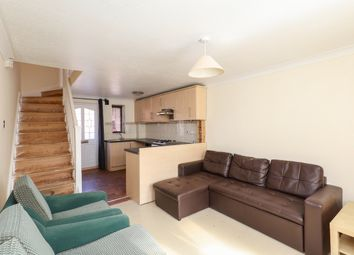Thumbnail 1 bedroom town house for sale in Deepwell View, Halfway, Sheffield