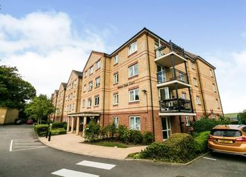 1 bed flat for sale in Watersedge, 1 Wharfside Close, Erith, Kent DA8