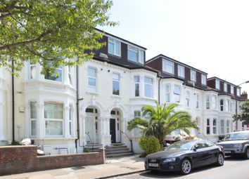 Thumbnail 2 bed flat for sale in Ravenslea Road, Balham, London