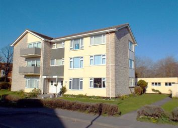 Thumbnail 3 bed flat for sale in Berrow Road, Burnham-On-Sea, Somerset