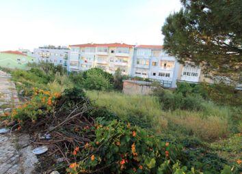 Thumbnail Land for sale in Algueirão-Mem Martins, Algueirão-Mem Martins, Sintra