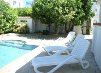 Thumbnail 3 bed villa for sale in Paphos, Tala, Paphos, Cyprus