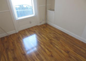 Thumbnail 2 bed terraced house to rent in Walter Terrace, Arthurs Hill, Newcastle Upon Tyne