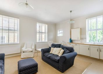Thumbnail 1 bed flat to rent in Bromley Road, Beckenham
