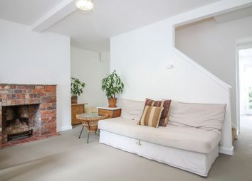 Thumbnail 1 bedroom property for sale in Trinity Street, Frome