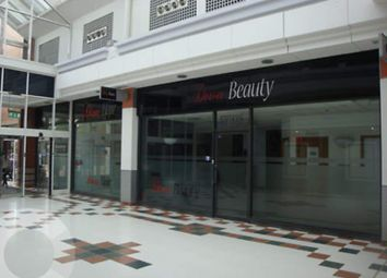 Thumbnail Retail premises to let in Almondvale South, Livingston, 6Hr, Scotland