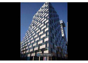 Thumbnail 1 bed flat to rent in Unity Building, Liverpool