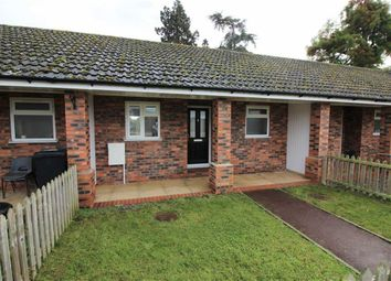 Thumbnail 1 bedroom bungalow for sale in Grafton, Hereford, Hereford