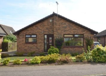 Thumbnail 3 bed detached bungalow to rent in Avonmill View, Linlithgow Bridge, Linlithgow