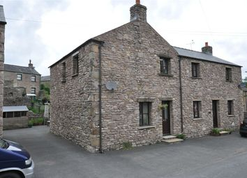 Thumbnail 3 bedroom cottage to rent in 3 Mellbecks Mews, Kirkby Stephen, Cumbria