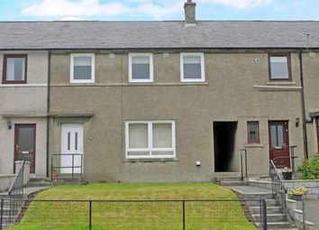 Thumbnail 3 bed terraced house for sale in Corndavon Terrace, Aberdeen