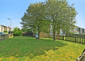 Thumbnail 2 bed flat for sale in Selwyn Place, Orpington, Kent