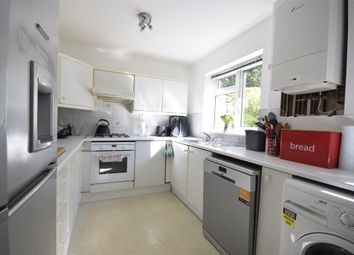 Thumbnail 2 bed end terrace house to rent in Mostyn Terrace, Redhill, Surrey