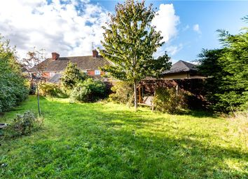 3 bed terraced house for sale in Hill View, Mudford, Yeovil, Somerset BA21