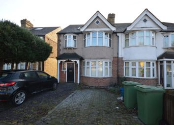 1 bed flat for sale in Kneller Road, Whitton, Twickenham TW2