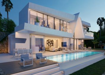 Thumbnail 4 bed villa for sale in 03725 Teulada, Alicante, Spain