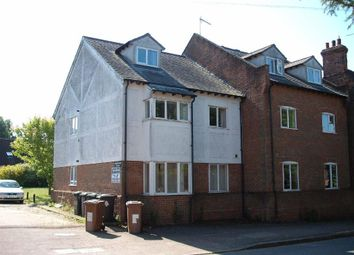 Thumbnail 2 bed property for sale in High Street, Barkway, Royston