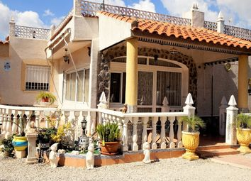 Thumbnail 3 bed villa for sale in Carrer Marina Real Juan Carlos I, S/N, 46011 Valencia, Spain