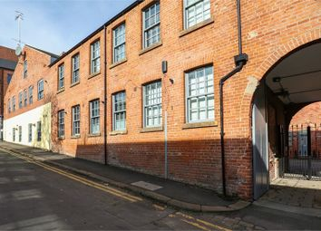 Thumbnail Studio for sale in 69 Furnace Hill, Sheffield, South Yorkshire