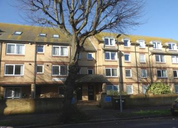 Thumbnail 1 bedroom flat for sale in Homelatch House, St. Leonards Road, Eastbourne, East Sussex