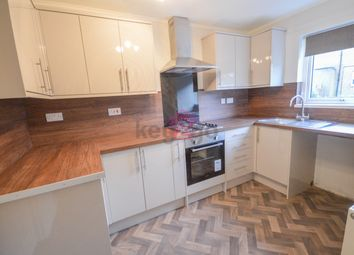 Thumbnail 3 bed terraced house to rent in Tannery Close, Sheffield