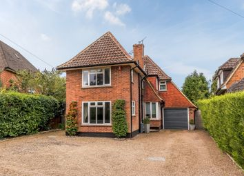 4 bed detached house for sale in Pipers Close, Cobham KT11