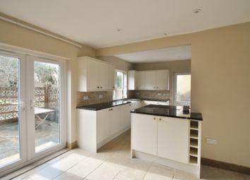 Thumbnail 3 bedroom semi-detached house to rent in High Street, Bathford, Bath