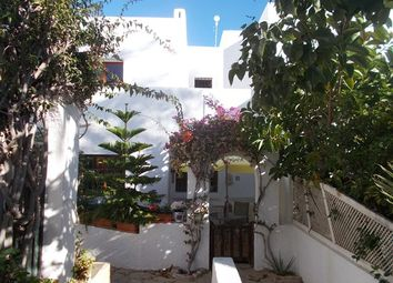 Thumbnail 2 bed link-detached house for sale in Pueblo Diana, Mojácar, Almería, Andalusia, Spain