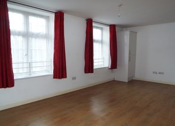 Thumbnail 2 bed flat to rent in Chapel Street, Woking