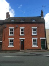 Thumbnail 5 bed shared accommodation to rent in Burton Street, Tutbury, Burton-On-Trent