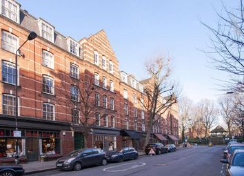 Thumbnail Room to rent in Colbert Avenue, Shoreditch